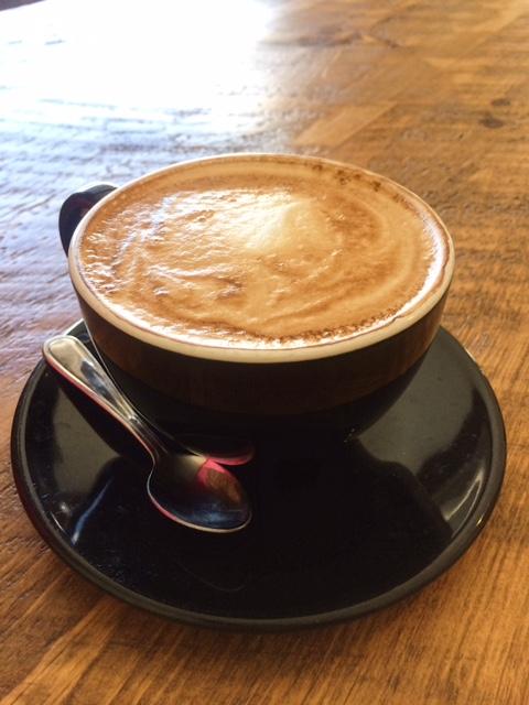 HauntingKravecafe2