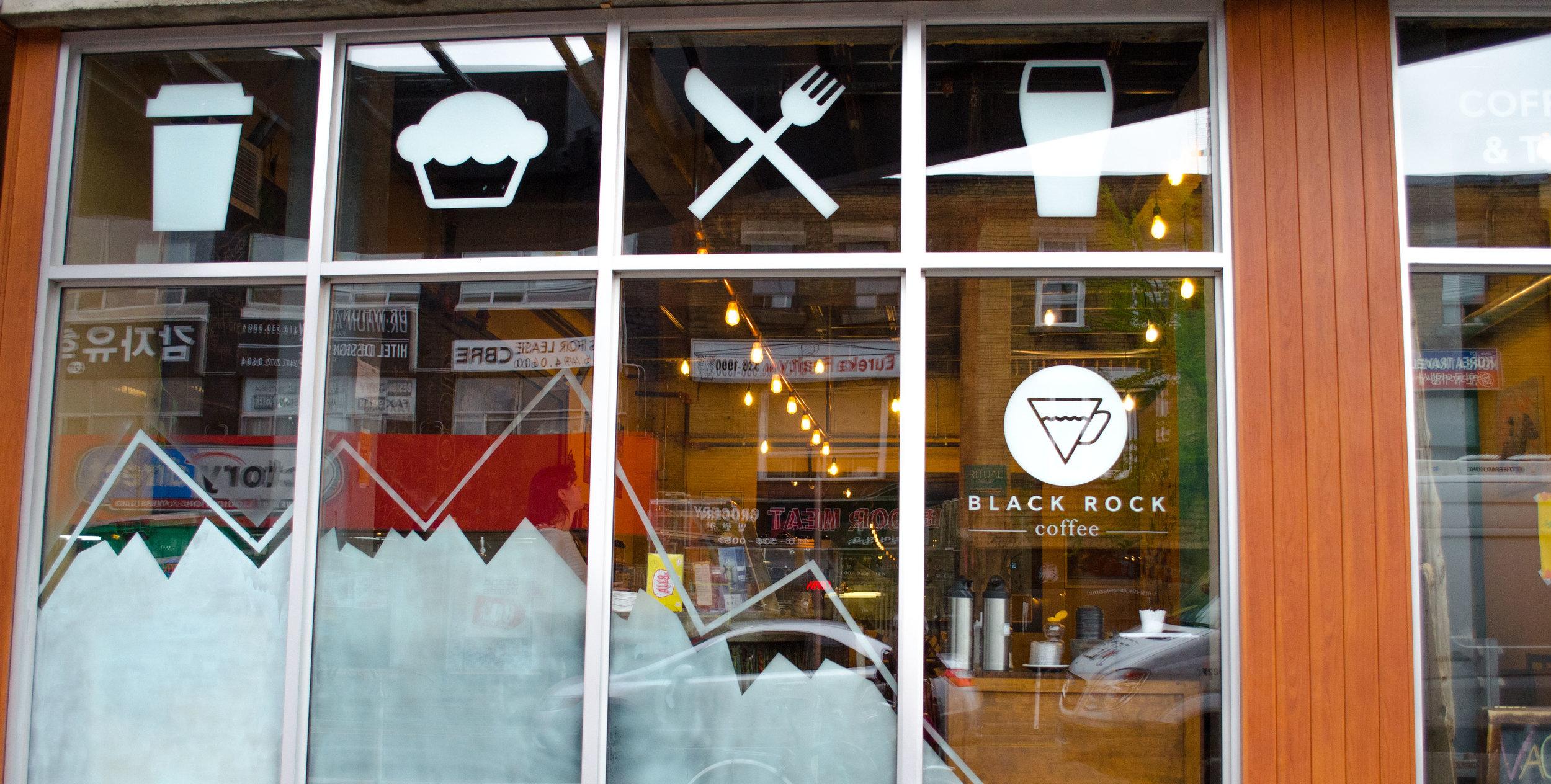 blackrockcoffee
