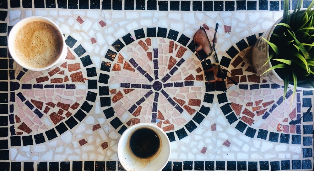 Theindependentcoffee