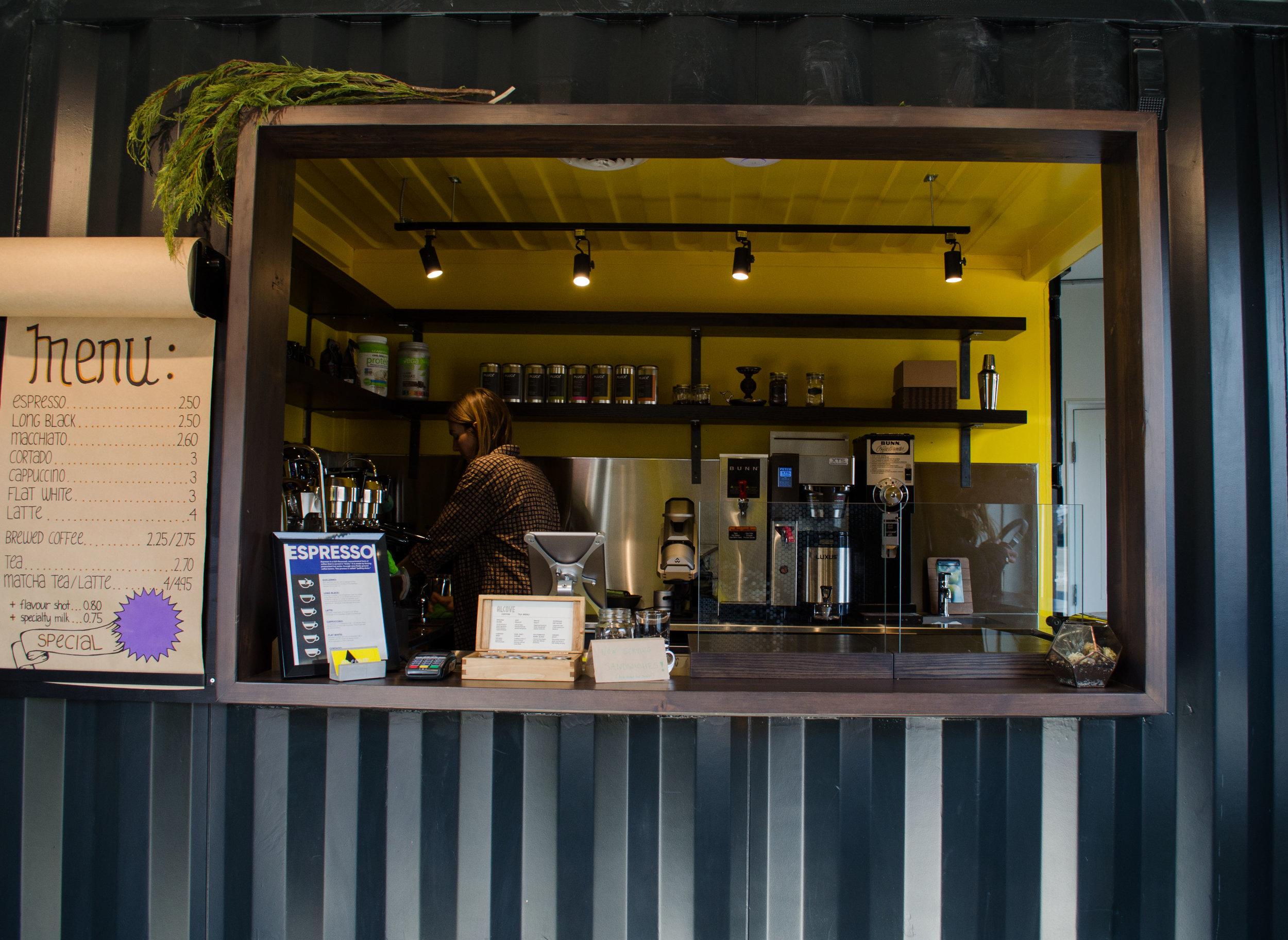ThecoffeehauntsAlcove-13.jpg