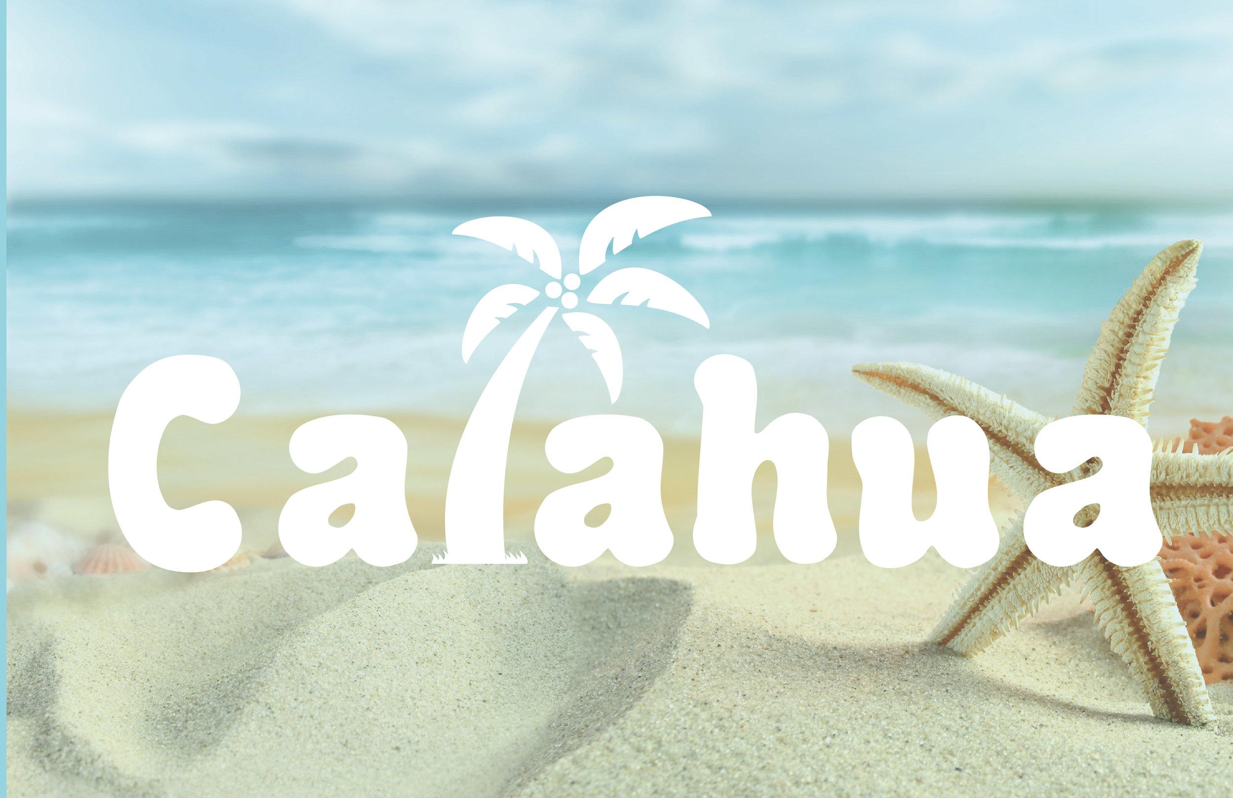 Calahua-01.jpg