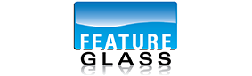 feature-glass.png