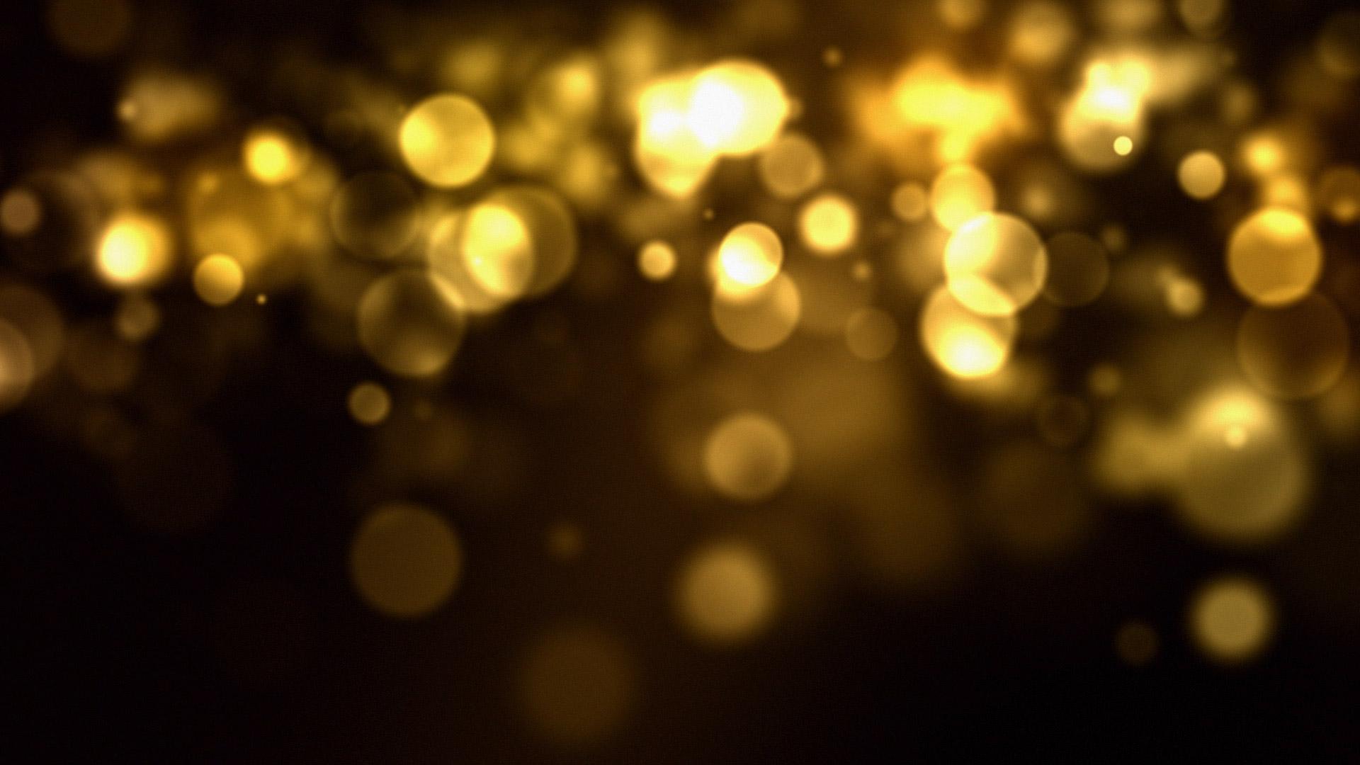 0296-falling-glitter-loop-golden-0-00-00-00.jpg