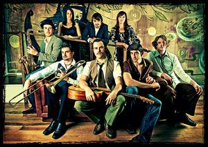 Rooster Entertainment - Quinn McHugh 1.jpg