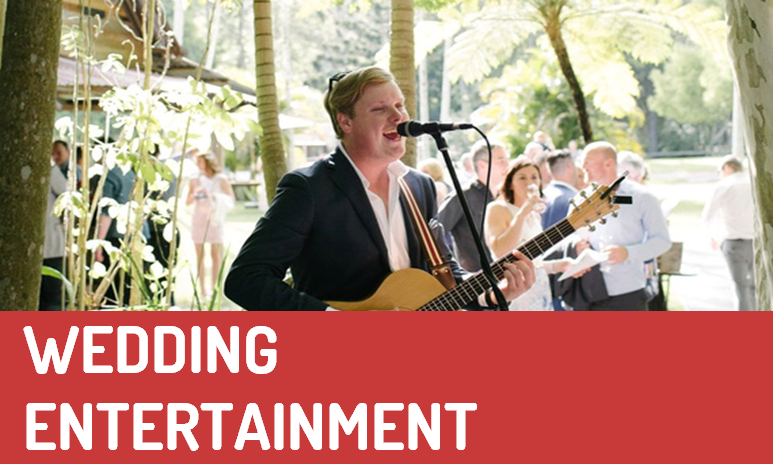 Rooster Entertainment - Wedding Entertainment.png