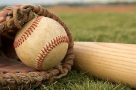 baseball pic.jpg
