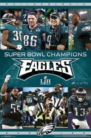 philadelphia-eagles-super-bowl-lii-2018-celebration-poster-16494_large.jpg