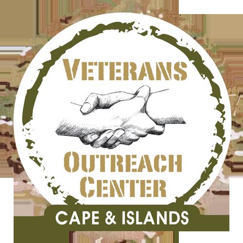 Veterans-Outreach-Logo-foot.png