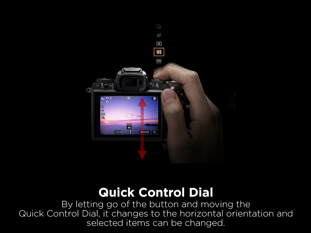 Canon_EOS_M5_Website_Feature_QuickControlDial.png