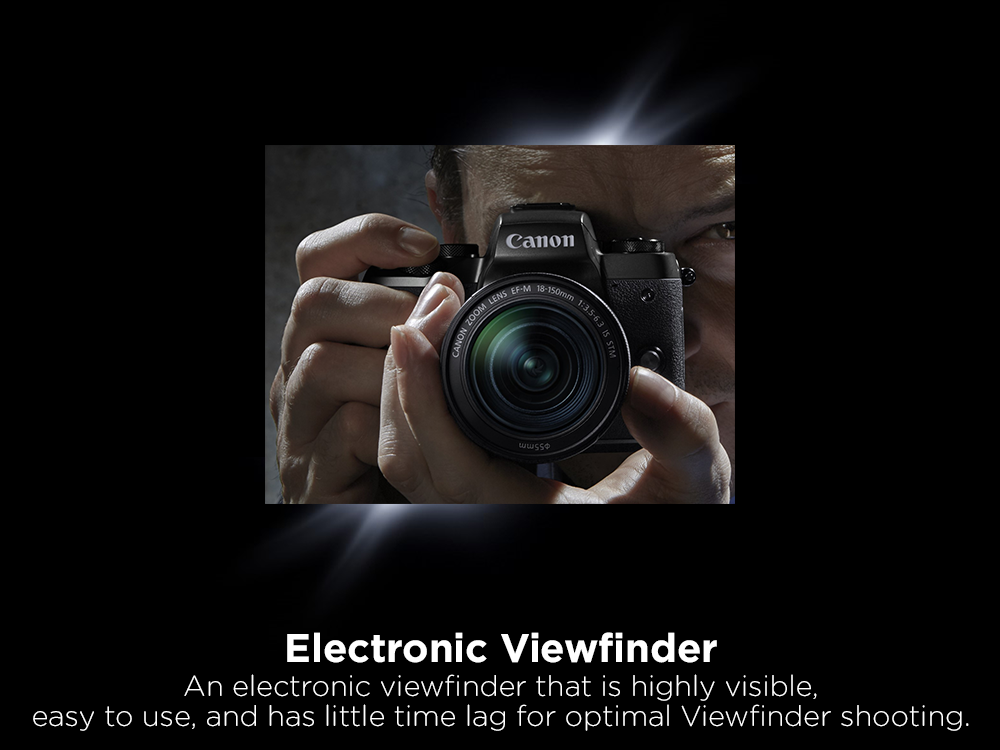 Canon_EOS_M5_Website_Feature_EVF.png