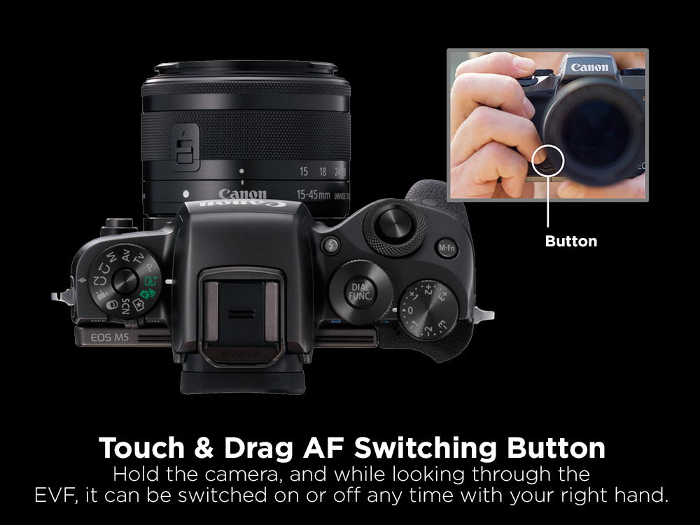 Canon_EOS_M5_Website_Feature_TouchDrag.png