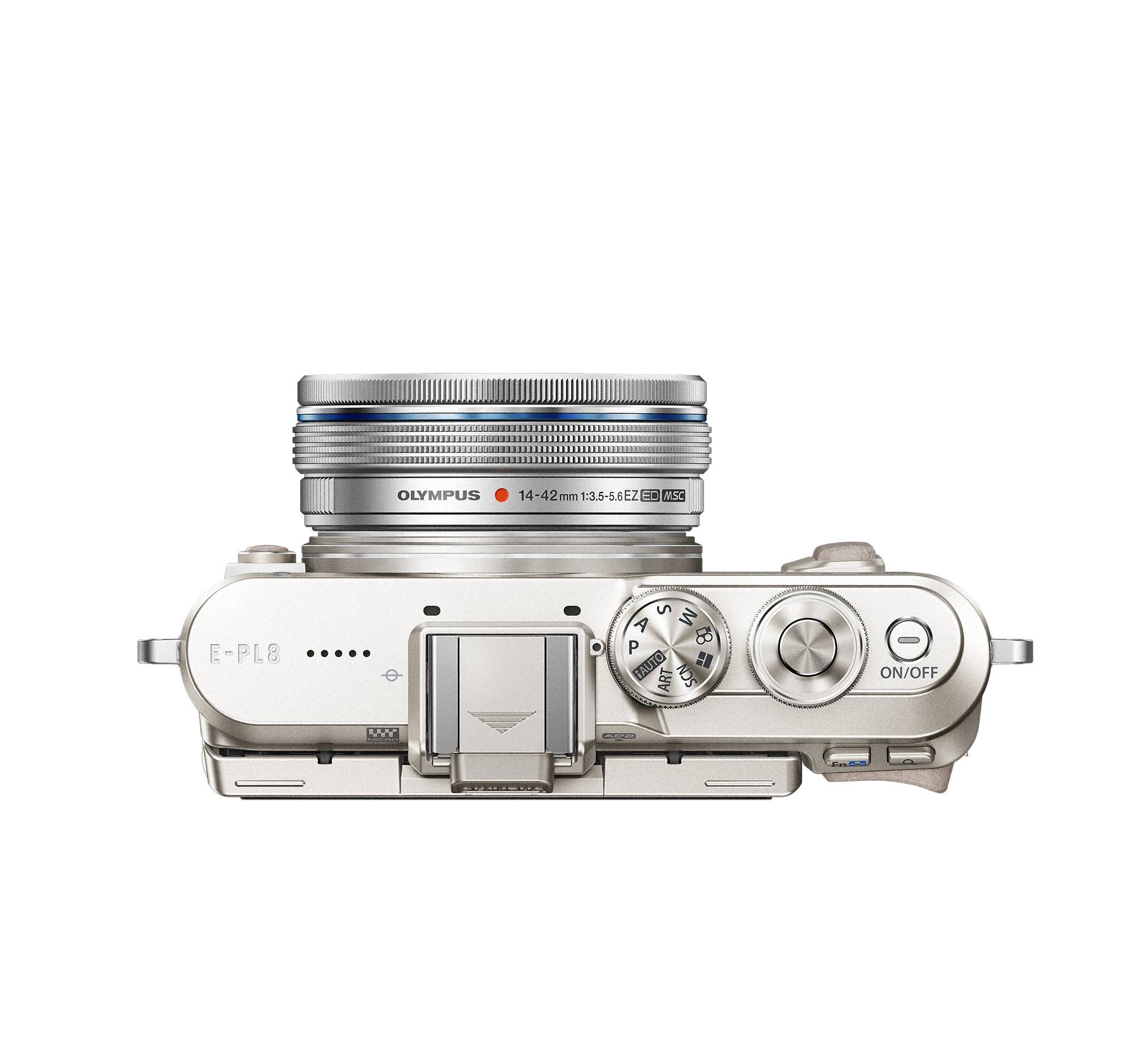 E-PL8-WHT_top_M14-42mmEZ-SLV.jpg