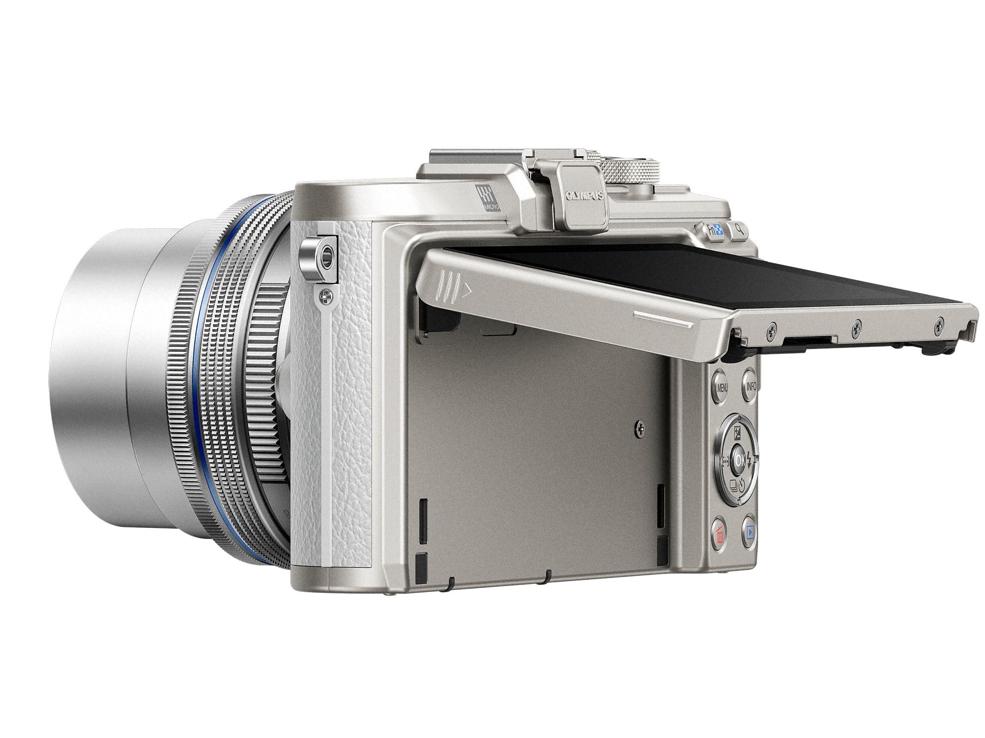 E-PL8-WHT_tilt-hside_M14-42mmEZ-SLV.jpg