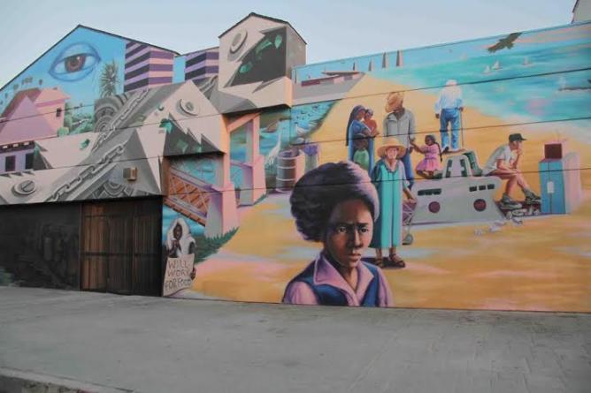 56-291817-mural-4-endangered-species.jpg