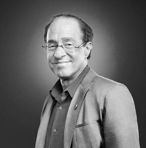 Ray Kurzweil  Co-Founder & Chancellor - Ray Kurzweil is one of the world's leading inventors, thinkers, and futurists, with a 30-year track record of accurate predictions.