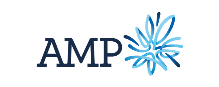 amp-amplify.png