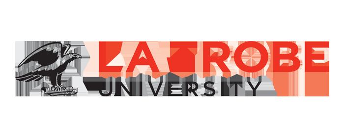 la-trobe-university.png