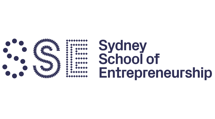 sydney-school-of-entrepreneurship.png
