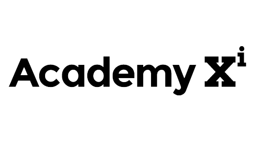 academy-xi.png