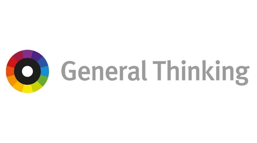 general-thinking-logo.png
