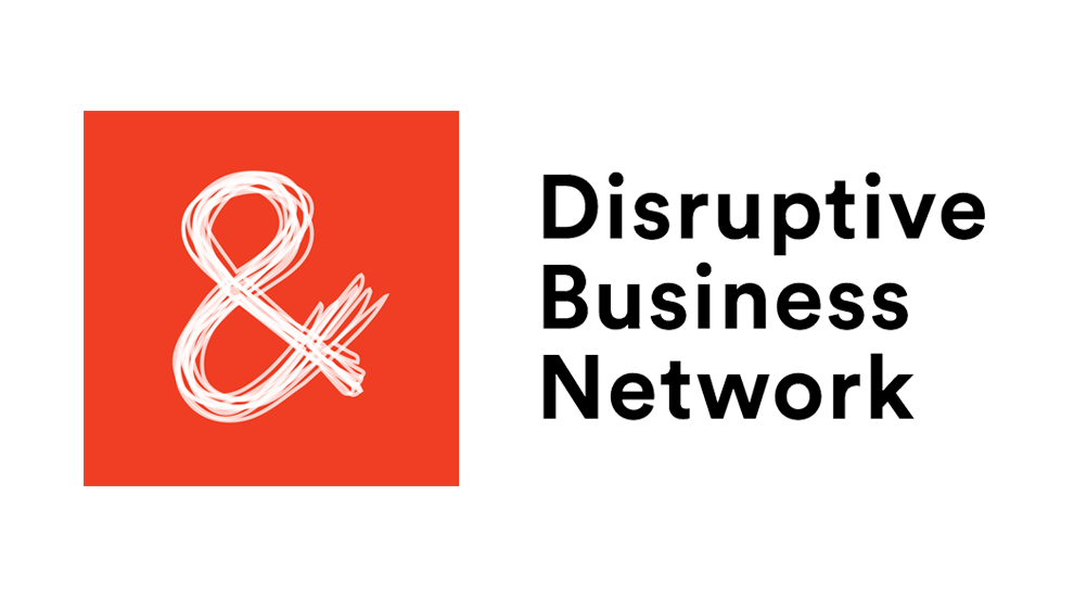 disruptive-business-network.png