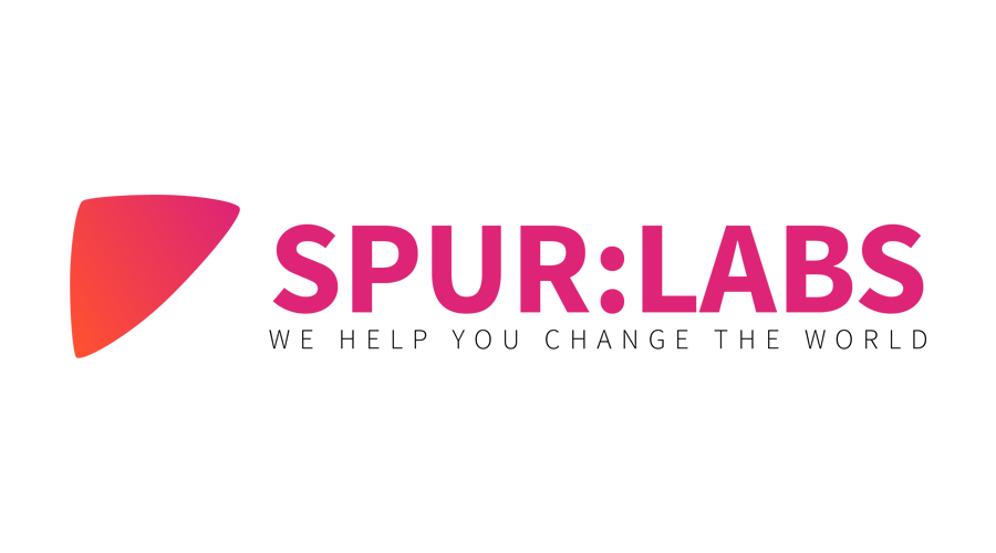 spur-labs.png