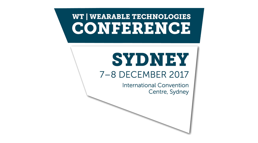 wearable-technologies-conference.png