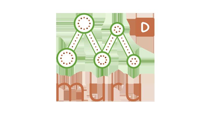 muru-d.png