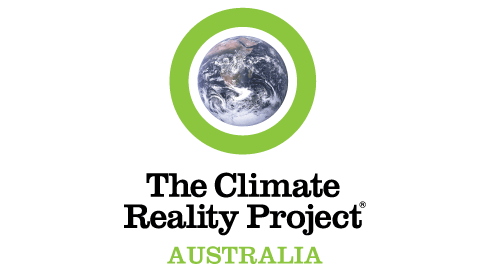 the-climate-reality-project.png