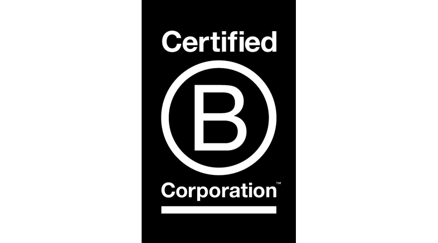 certified-b-corporation.png