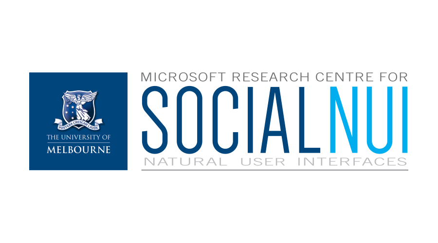 social-natural-user-interfaces.png