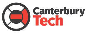 Canterbury-Tech-Logo-300x111.jpg
