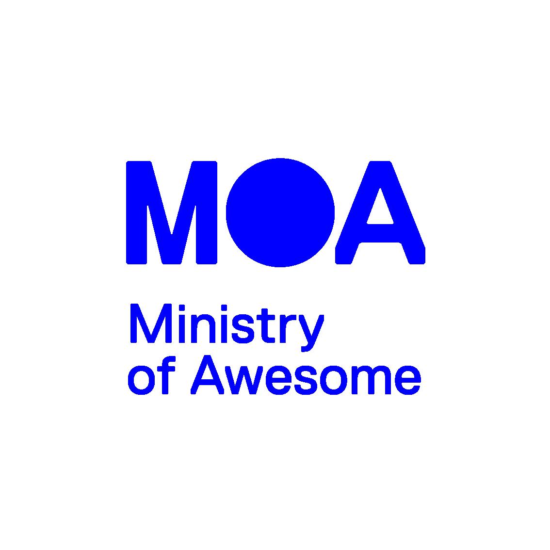 MOA-blue-logo.png