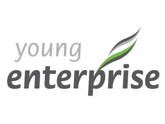 young-enterprise2.jpg