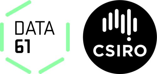 DATA61-CSIRO_OnWhite_CMYK-1-500x236.png