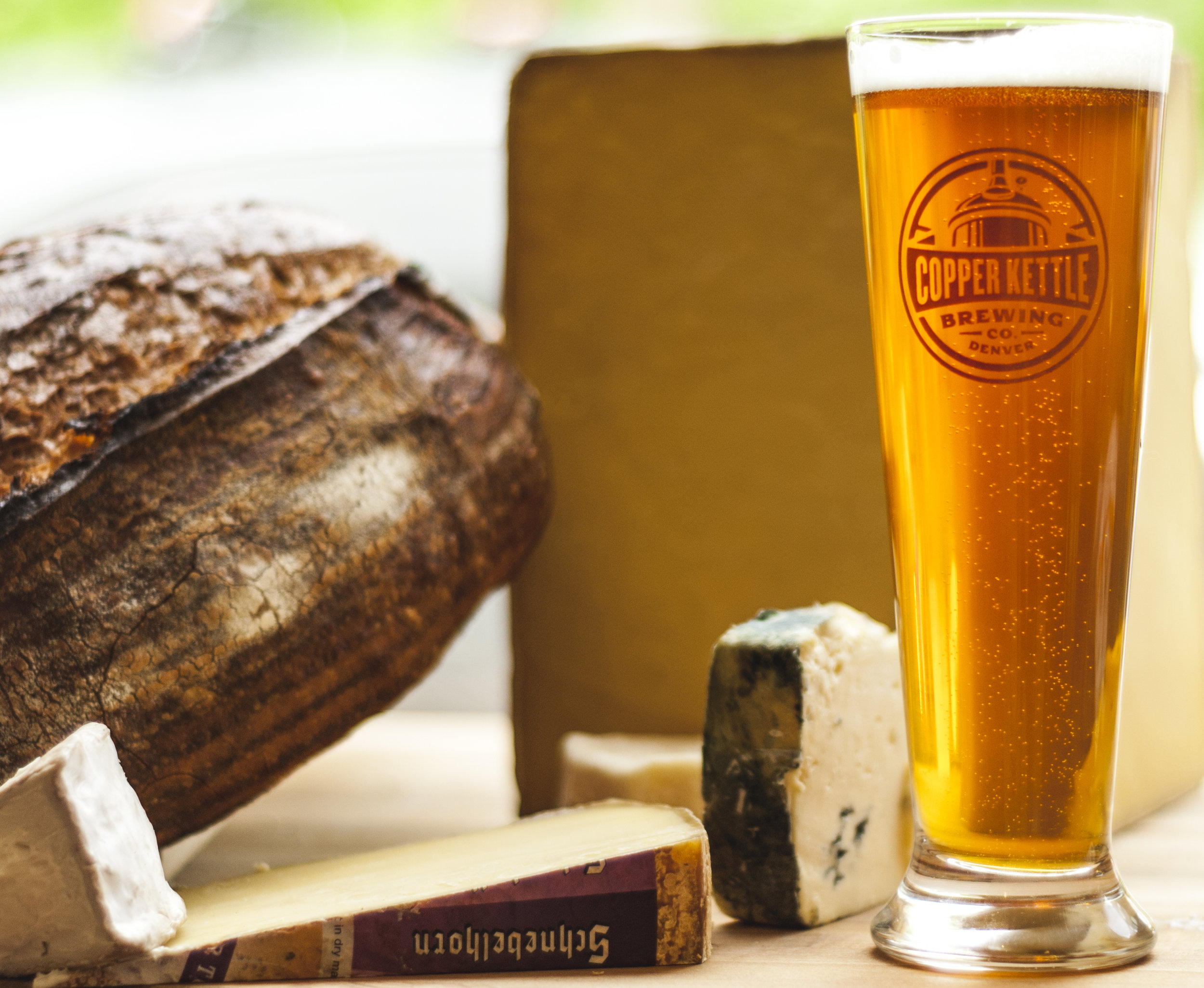 BeerandCheesePairingJune2017-30.jpg