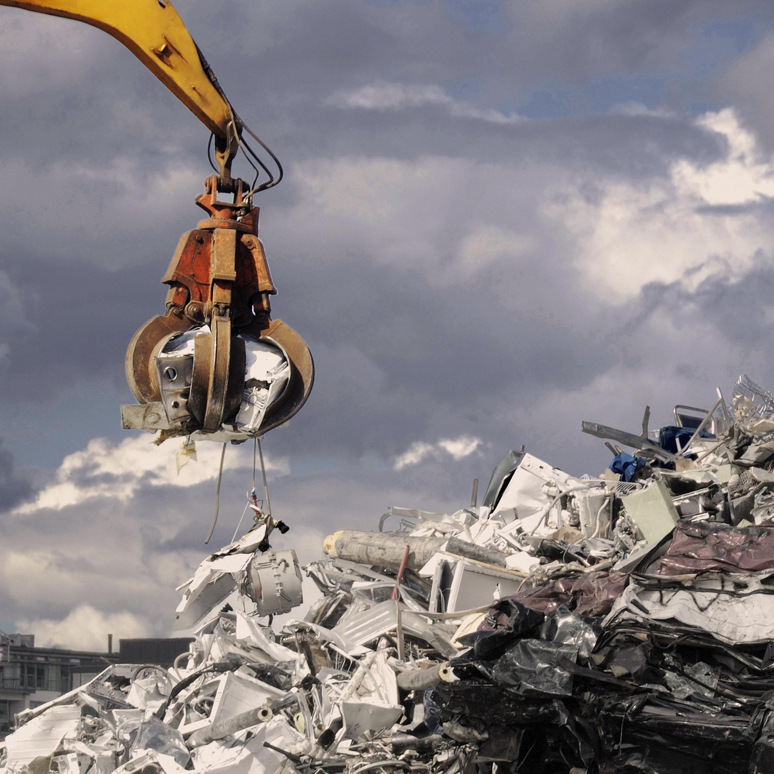 HWP-Recycling-Thumb.jpg