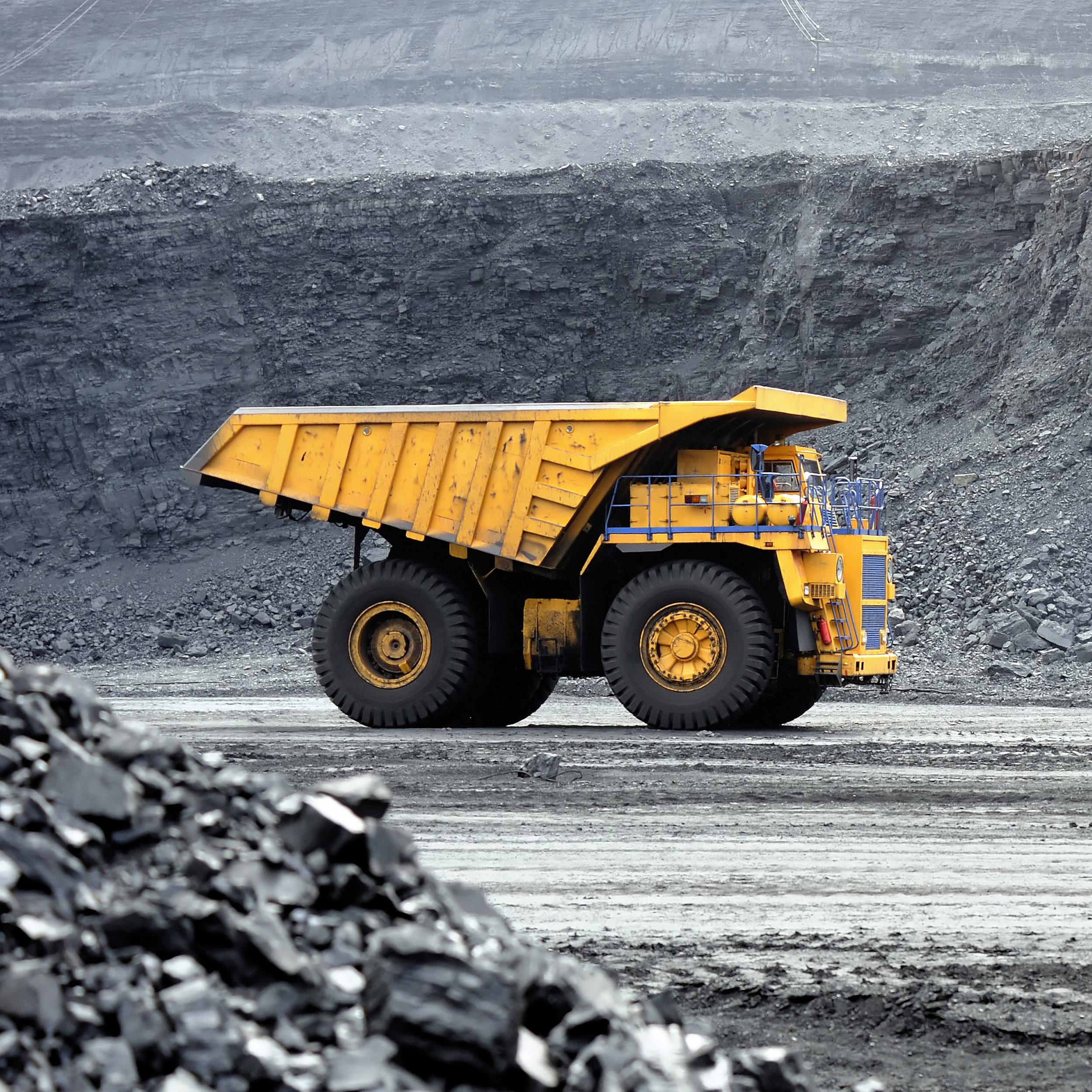 HWP-QuarryMining-Thumb.jpg