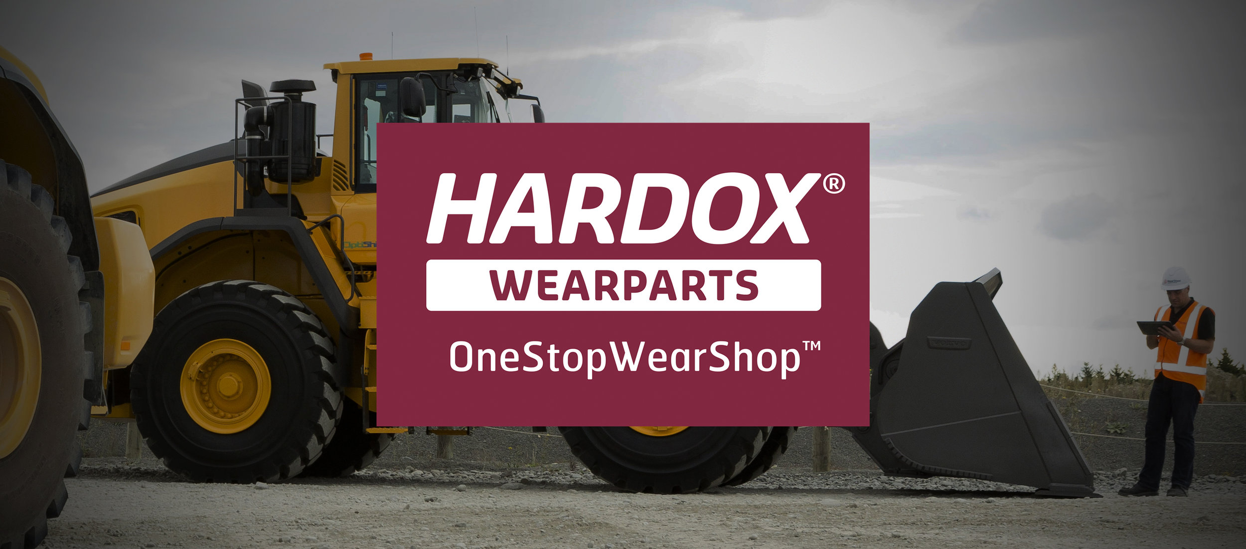 Hardox_Wearparts.jpg
