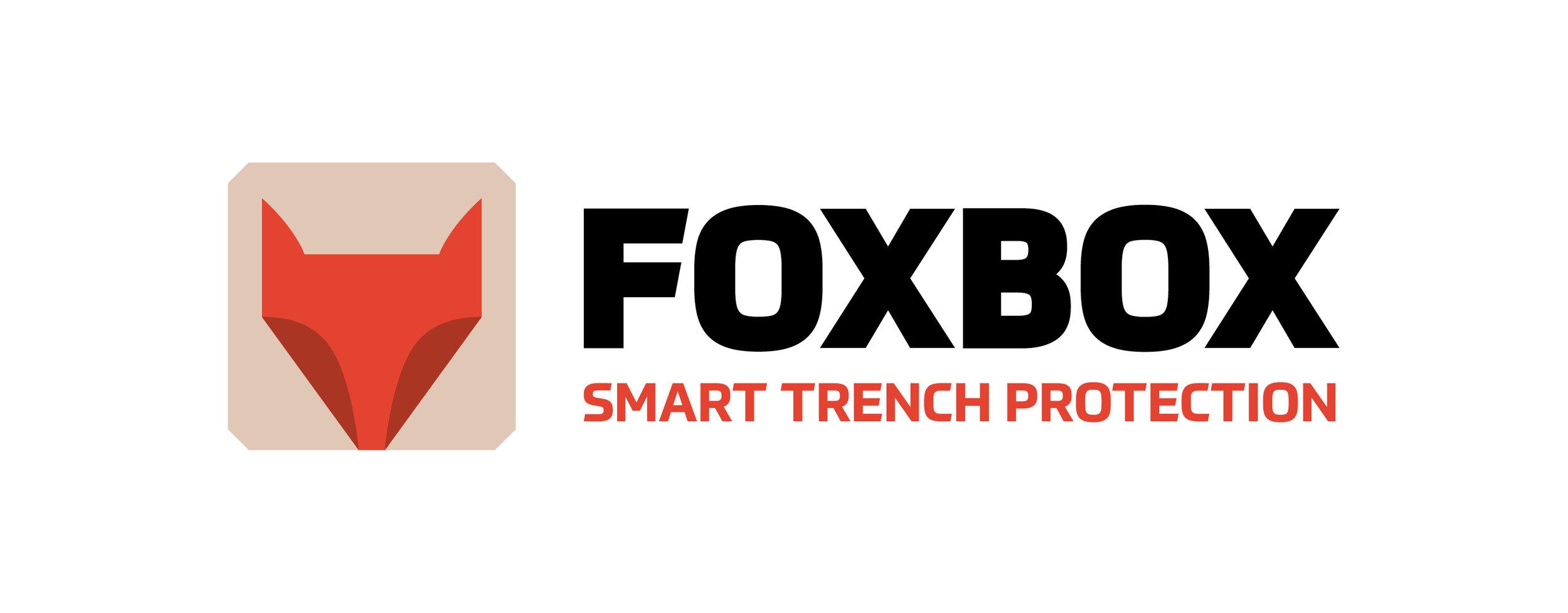 Foxbox Logo_Crop.jpg