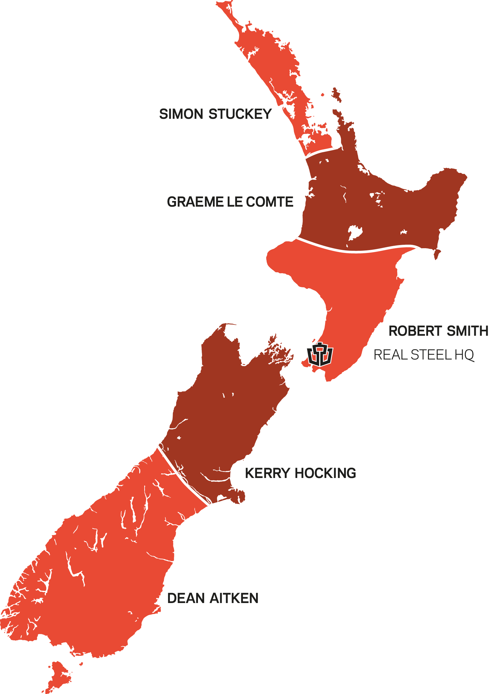 Team Map v4.png