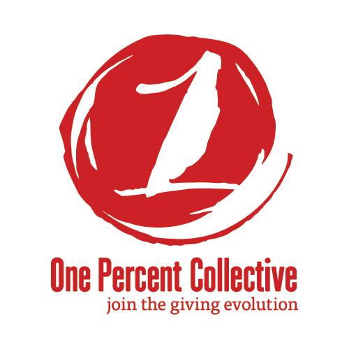 One Percent Logo.jpeg