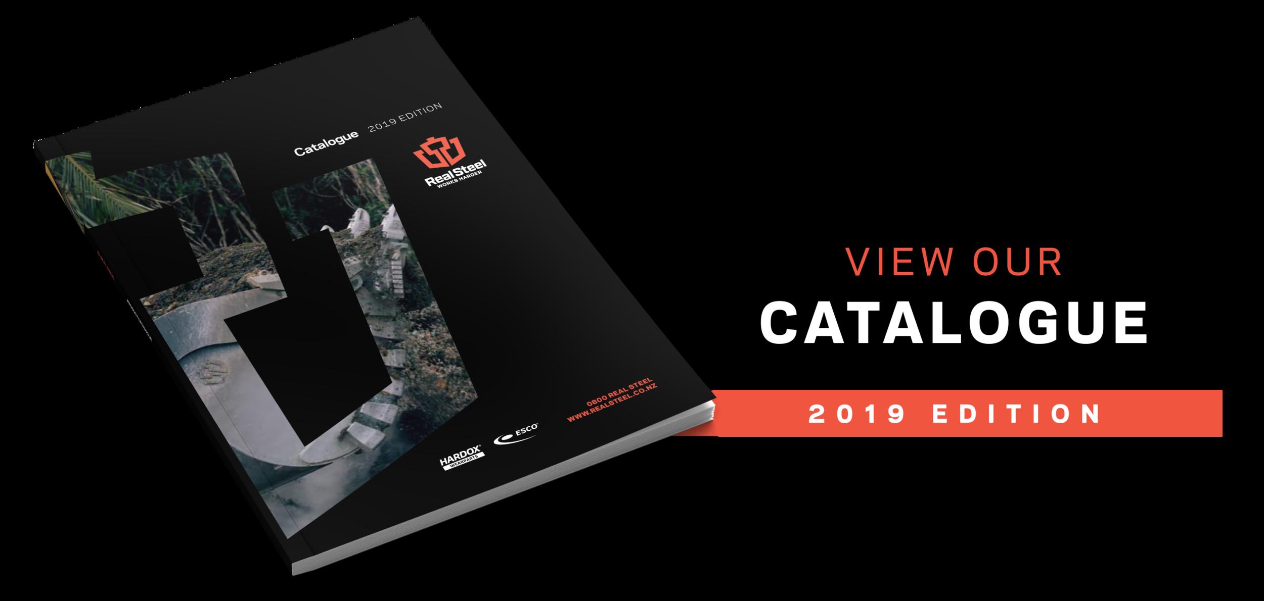 CataloguePromo-Web.png