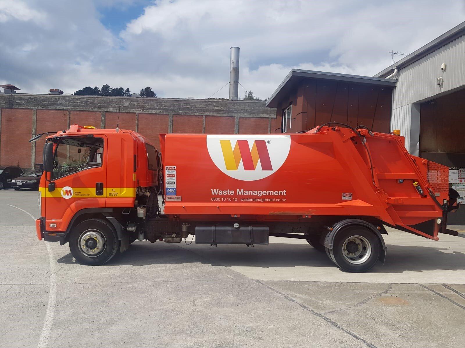 Waste Management.jpg