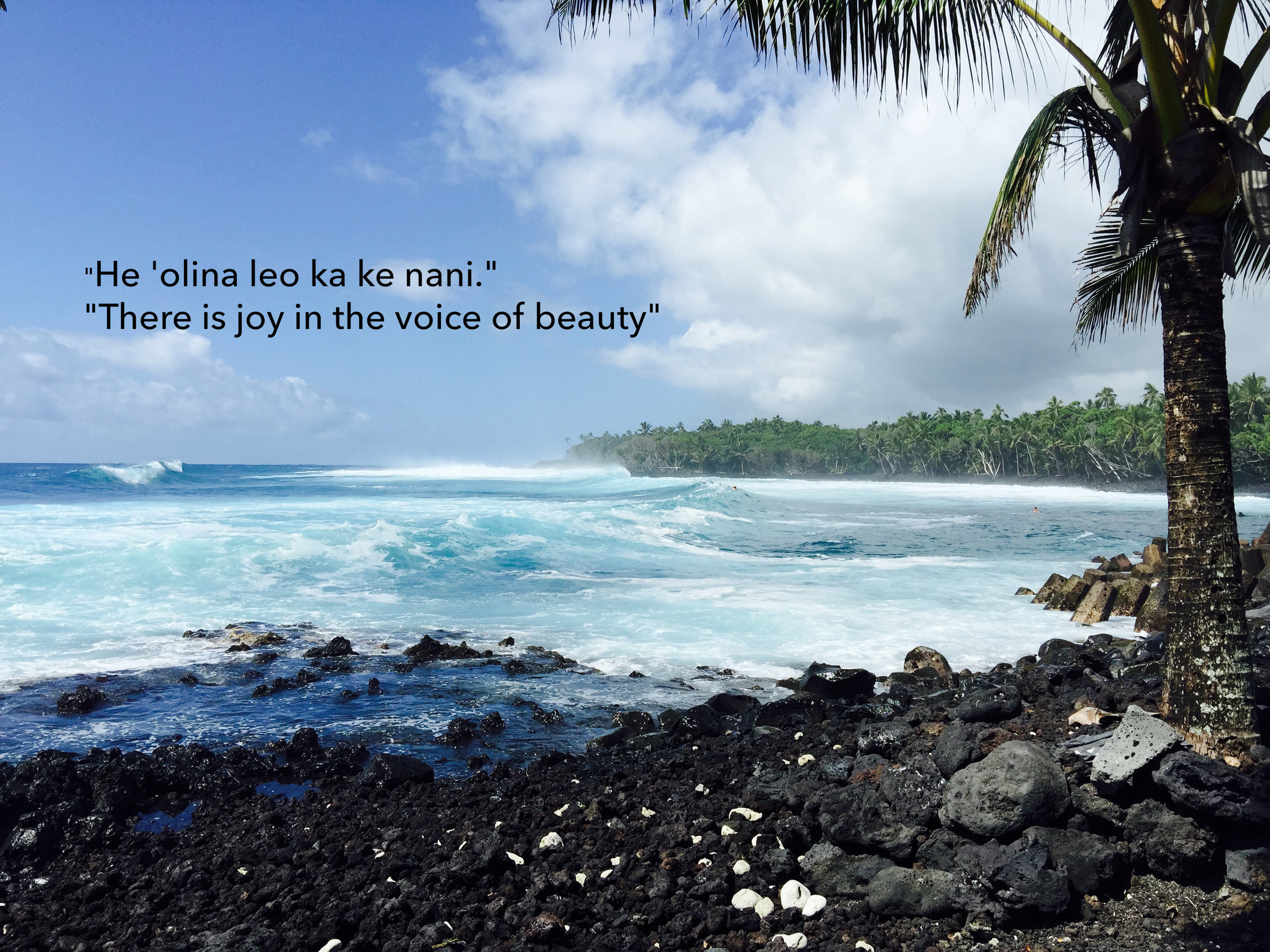 Home Page Ocean Pic with quote.jpg