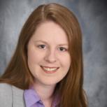 Dr. Robyn Drach, Ph.D., L.P.