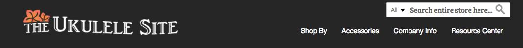 Screen Shot 2017-01-08 at 9.10.34 PM.png