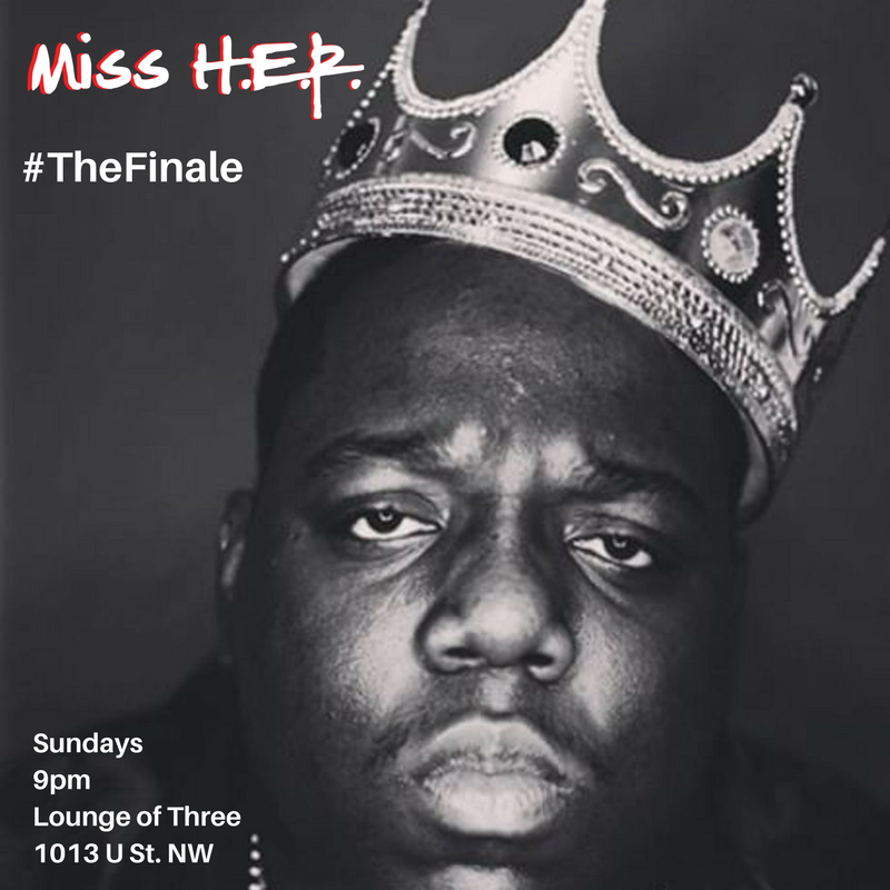 #TheFinale-5.png