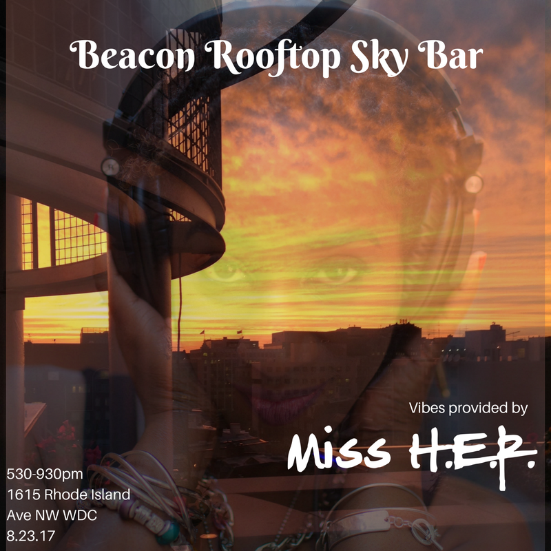 Beacon Sky Bar-2.png