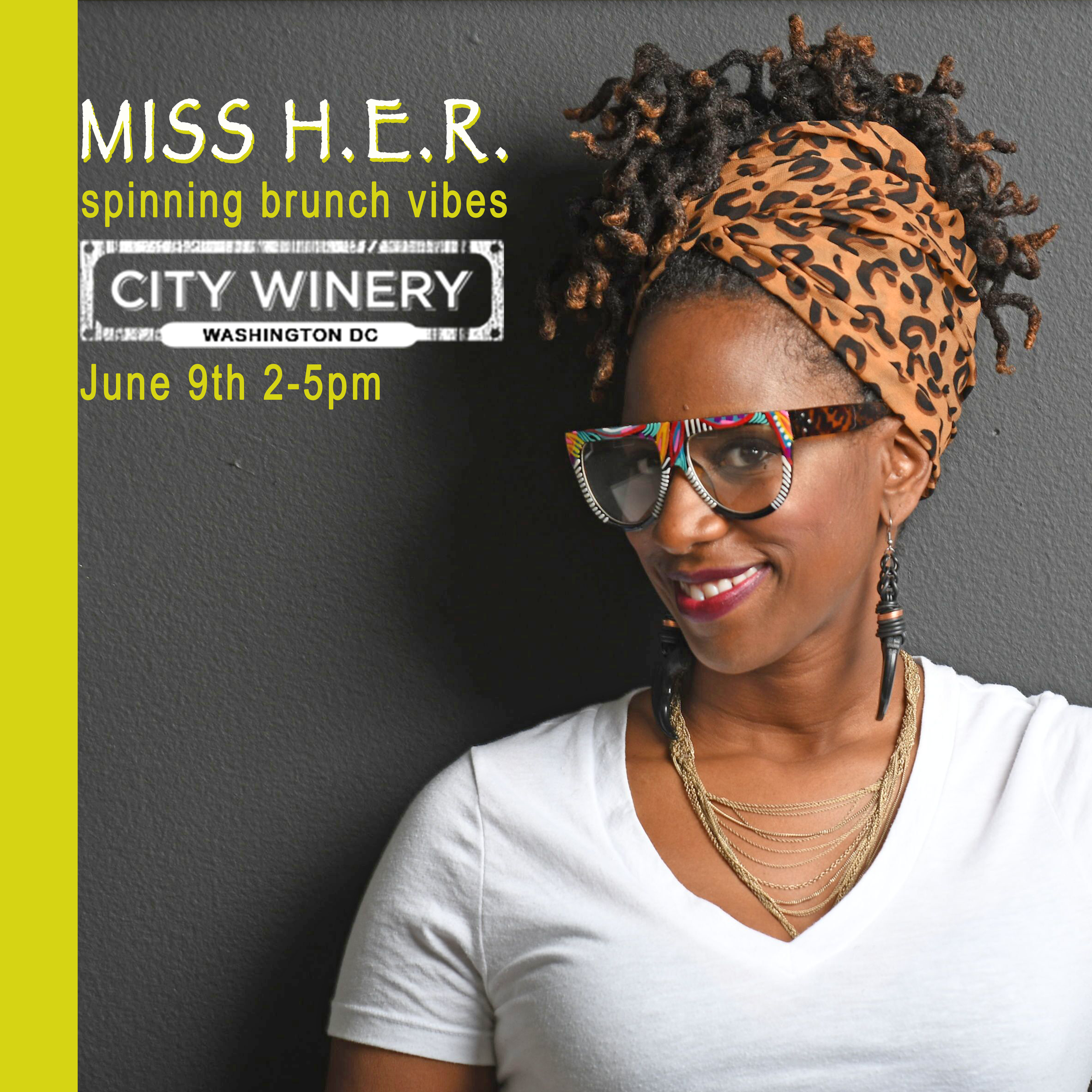 City Winery 6-9-19.png